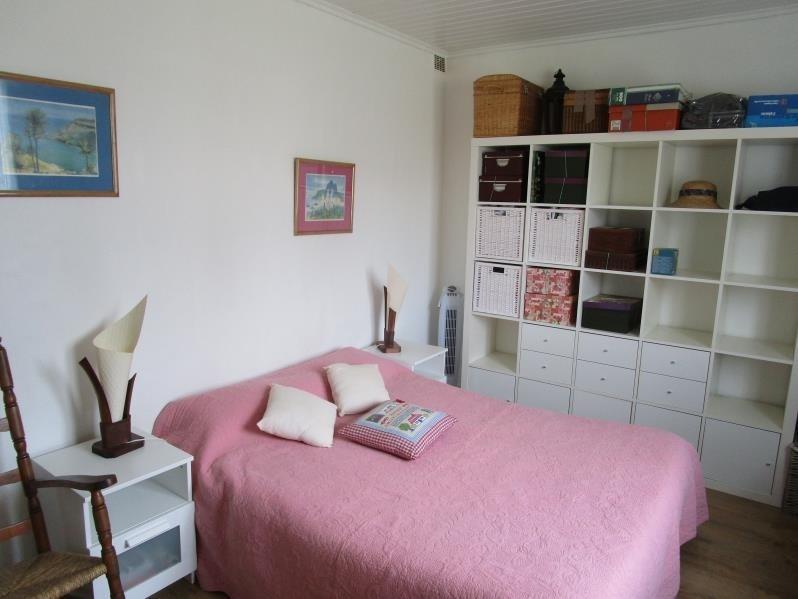Vente maison / villa Ste eanne 131250€ - Photo 5