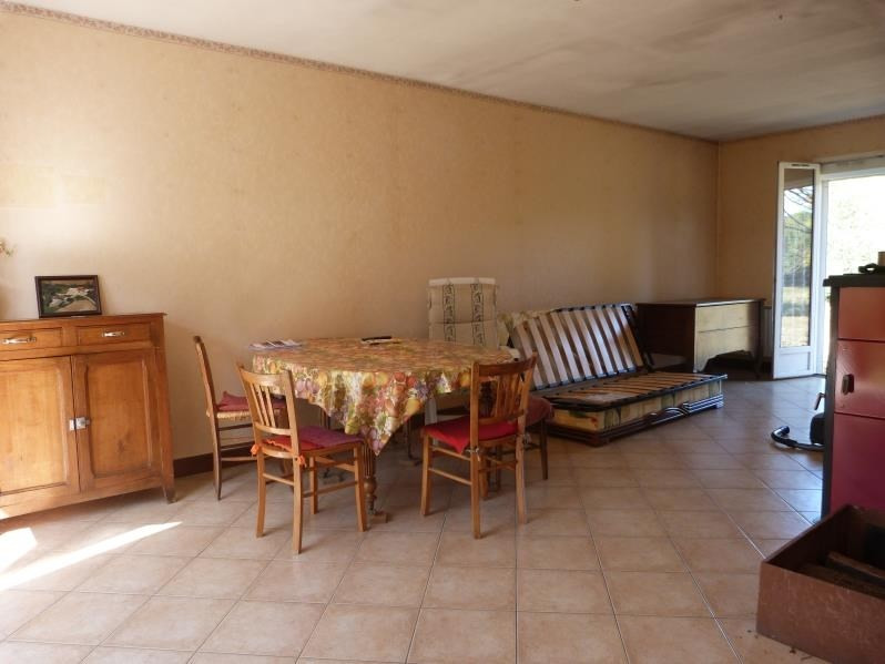 Sale house / villa Charny 98 000€ - Picture 3
