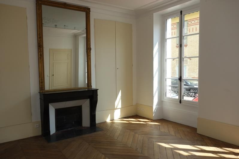 Sale apartment Versailles 813 700€ - Picture 2