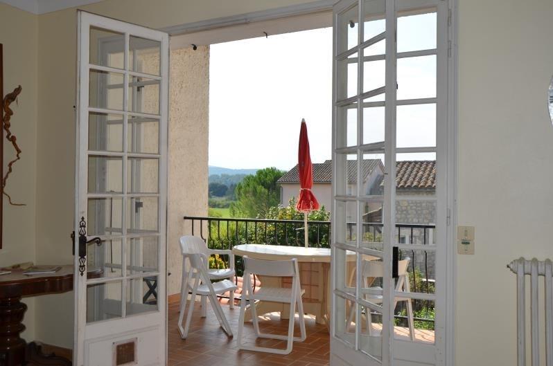Sale house / villa Vallon pont d arc 199500€ - Picture 5