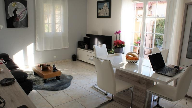 Vente appartement Frejus 290 000€ - Photo 1