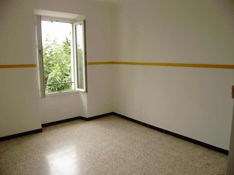 Verkoop  huis Salon de provence 337000€ - Foto 5