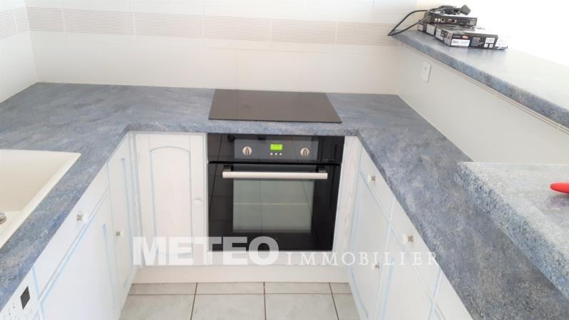 Sale house / villa Les sables d'olonne 242200€ - Picture 4
