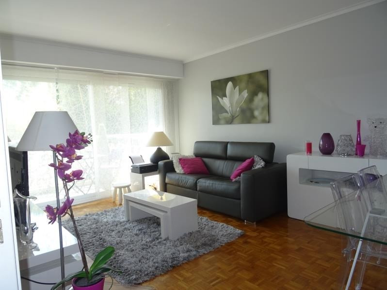 Sale apartment Marly le roi 279 000€ - Picture 8