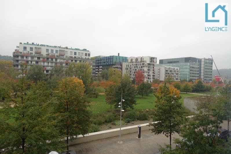 Sale apartment Boulogne billancourt 287 000€ - Picture 3