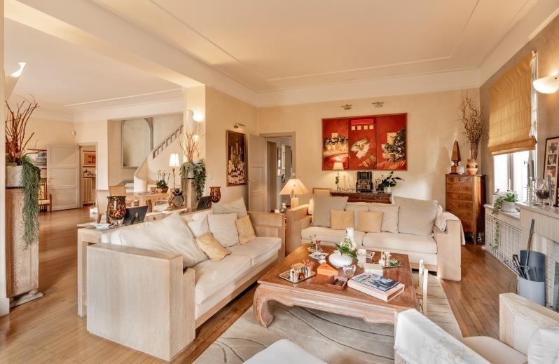 豪宅出售 住宅/别墅 La baule 2912000€ - 照片 4