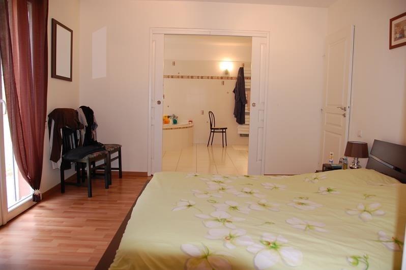 Vente de prestige maison / villa Aix en provence 945000€ - Photo 5