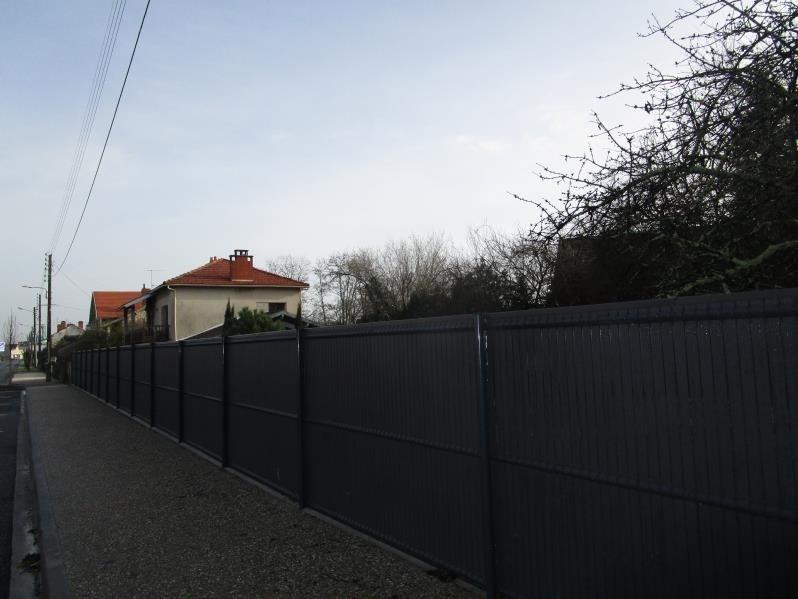 Vente maison / villa Mussidan 143500€ - Photo 2
