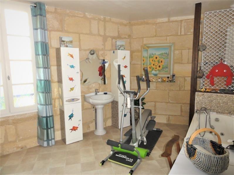 出售 住宅/别墅 Rions 327200€ - 照片 8