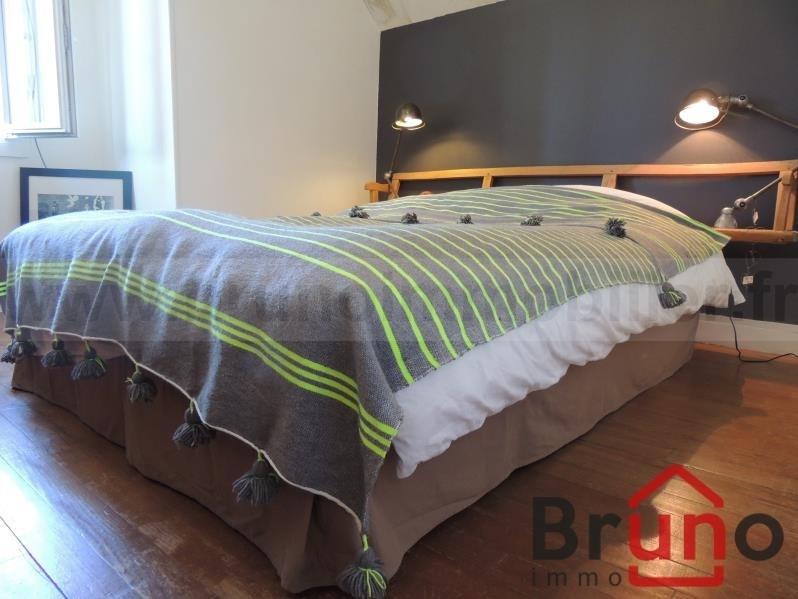 Verkoop  huis Brighton les pins 229600€ - Foto 11