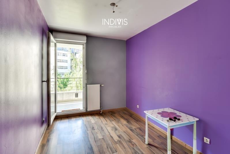 Vente appartement Clichy 367500€ - Photo 9