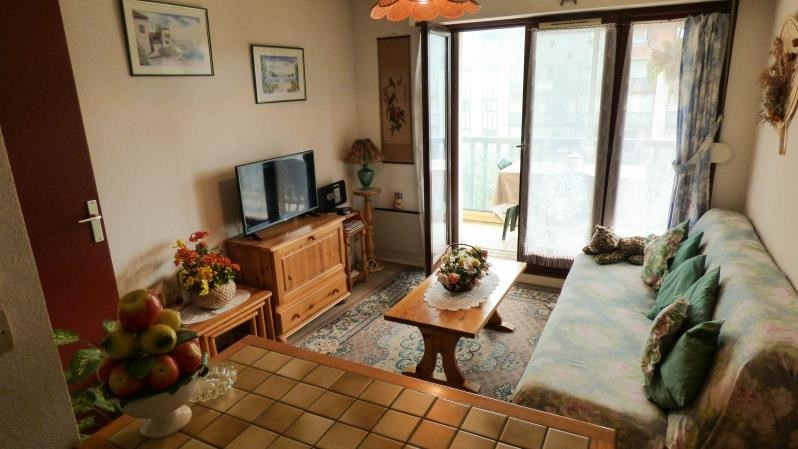 Vente appartement Villers sur mer 86 400€ - Photo 2