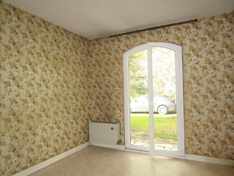 Vente maison / villa St martial d'artenset 122500€ - Photo 7
