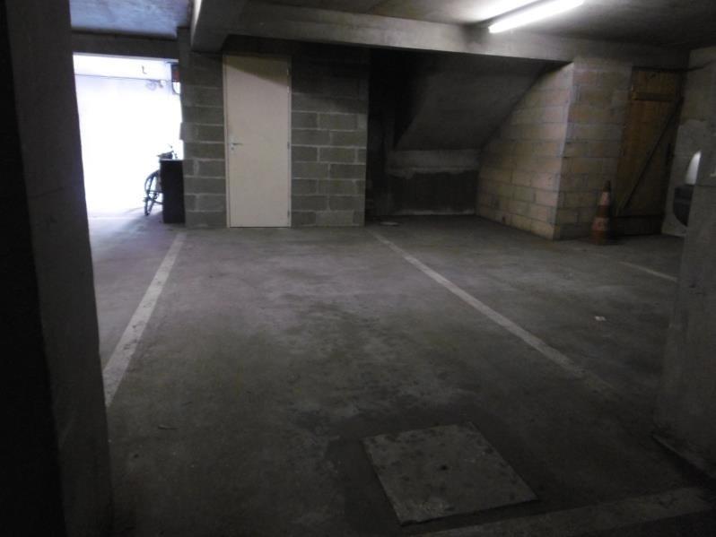 Vente appartement St remy les chevreuse 283000€ - Photo 3