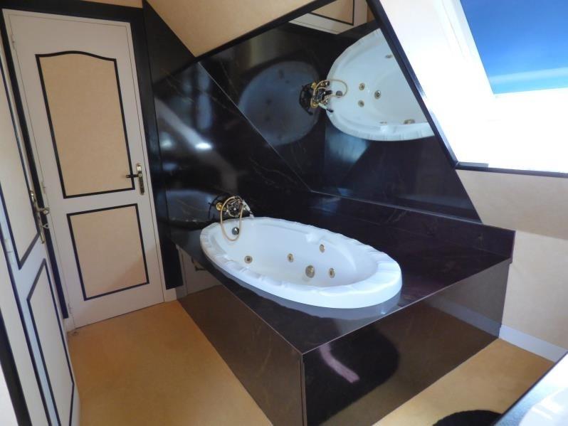 Vente maison / villa Langoat 240500€ - Photo 9