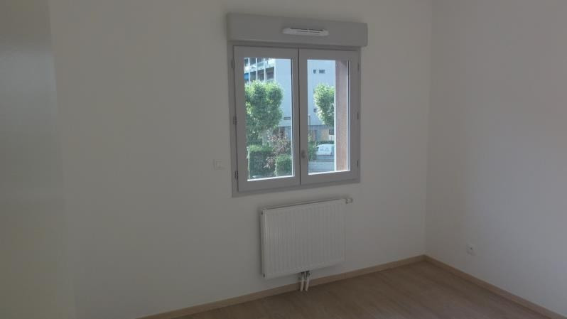 Location appartement Roanne 671€ CC - Photo 3