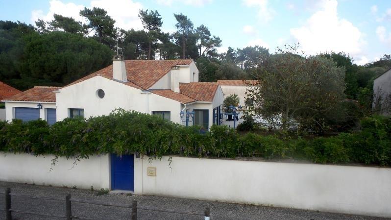 Vente de prestige maison / villa St trojan les bains 619000€ - Photo 3