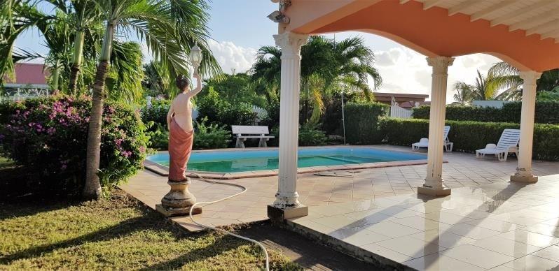 Vente maison / villa St francois 490000€ - Photo 2