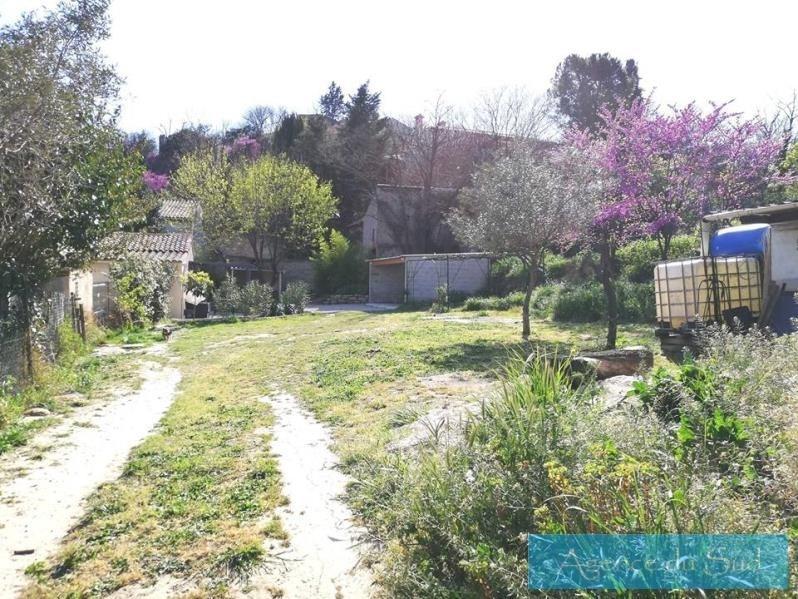 Vente maison / villa Marseille 11ème 522000€ - Photo 3
