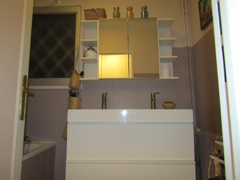 Vente appartement Maisons-laffitte 560000€ - Photo 5