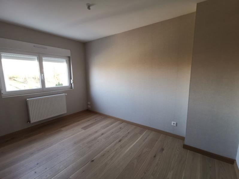 Sale house / villa Bethune 173000€ - Picture 5