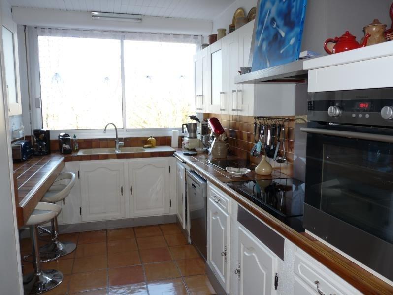 Sale house / villa Agen 260000€ - Picture 3