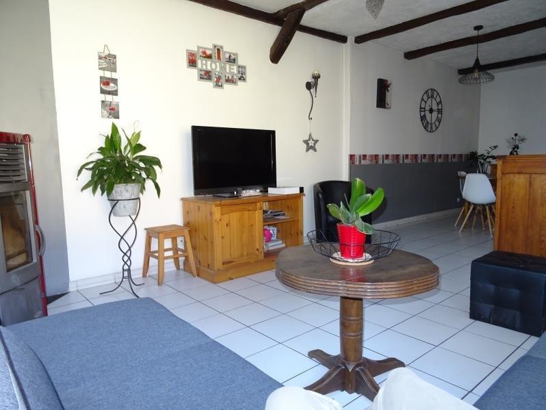 Sale house / villa Ste savine 176000€ - Picture 3