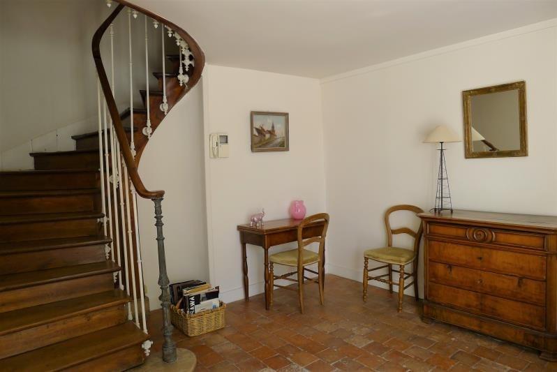 Revenda residencial de prestígio casa St jean de braye 695000€ - Fotografia 6