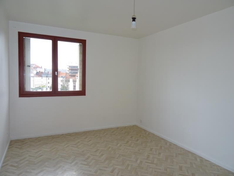 Rental apartment Roanne 710€ CC - Picture 5