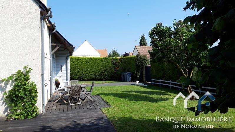 Vente maison / villa Authie 349000€ - Photo 3