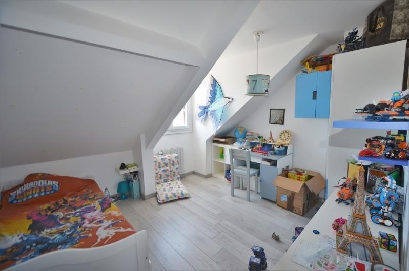 Sale house / villa Houilles 529000€ - Picture 6