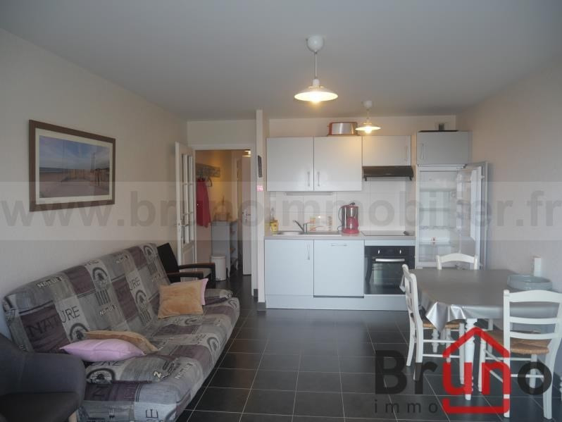 Sale apartment Le crotoy 159 400€ - Picture 6