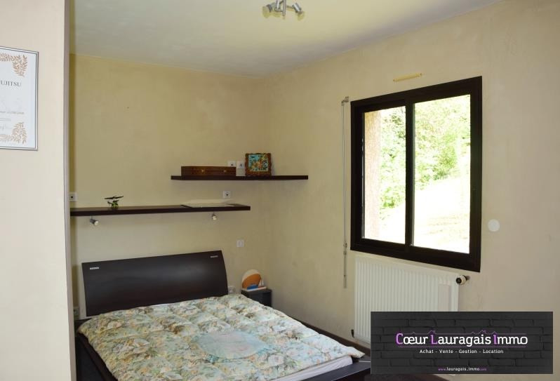 Sale house / villa Dremil lafage 445 000€ - Picture 6