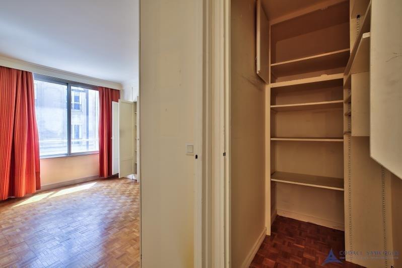 Vente appartement Paris 11ème 670000€ - Photo 15