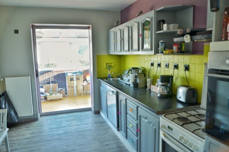 Verkoop  huis Dinard 374400€ - Foto 10