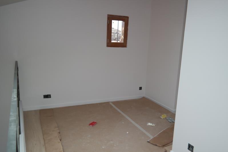 Location appartement Grisolles 590€ CC - Photo 4