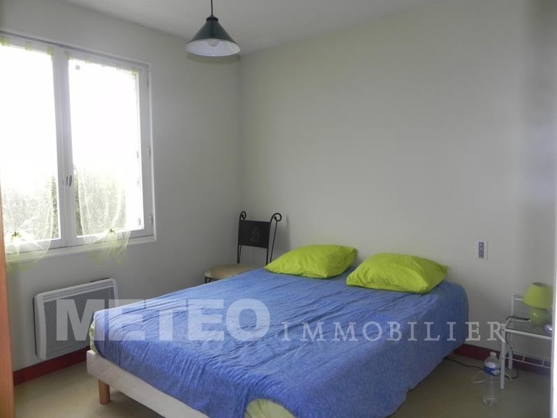 Vente appartement La tranche sur mer 128 850€ - Photo 4