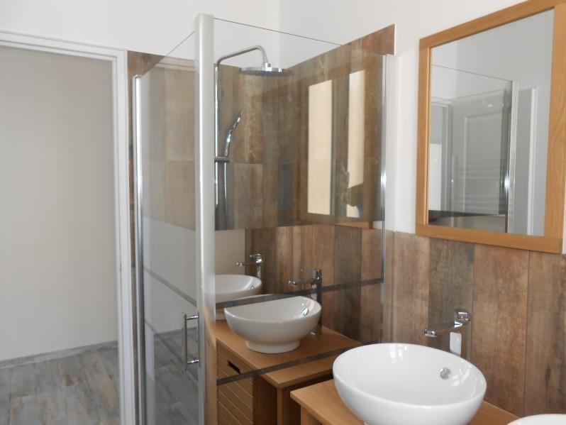 Immobile residenziali di prestigio appartamento Le golfe juan 598000€ - Fotografia 10