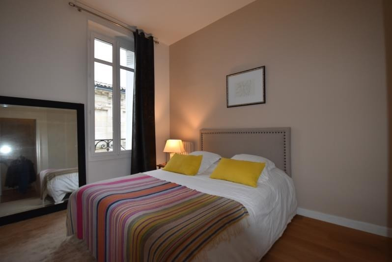 Deluxe sale apartment Bordeaux 685 000€ - Picture 9
