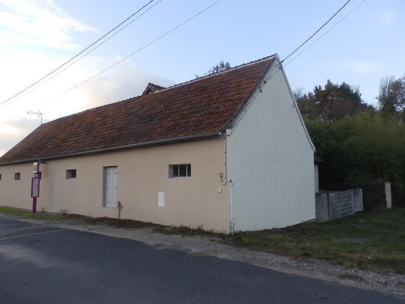 Venta  casa Avermes 165000€ - Fotografía 2
