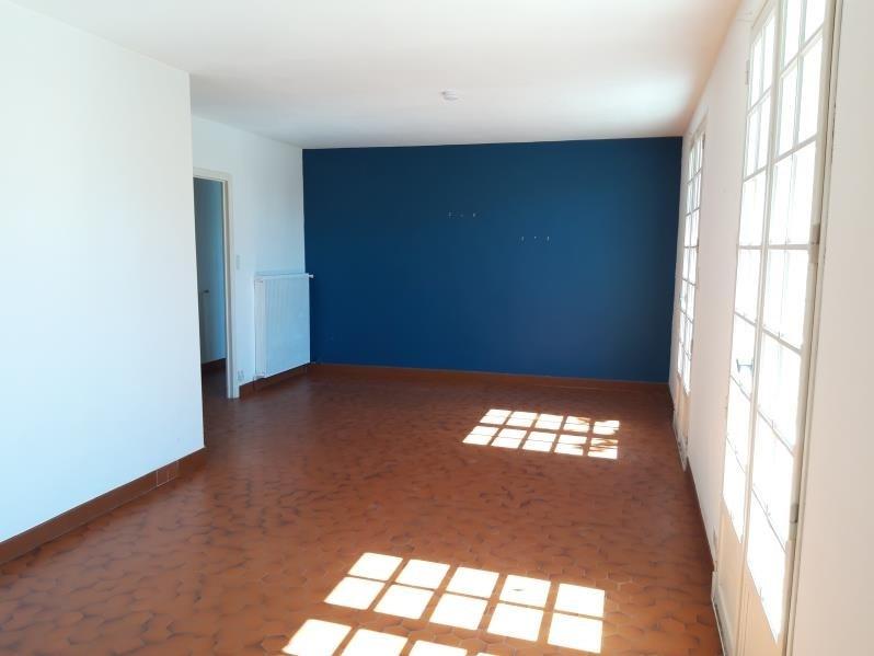 Vente maison / villa St vivien 247455€ - Photo 5