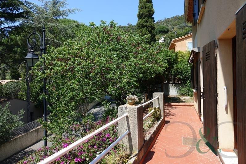 Viager maison / villa Bormes les mimosas 395000€ - Photo 6