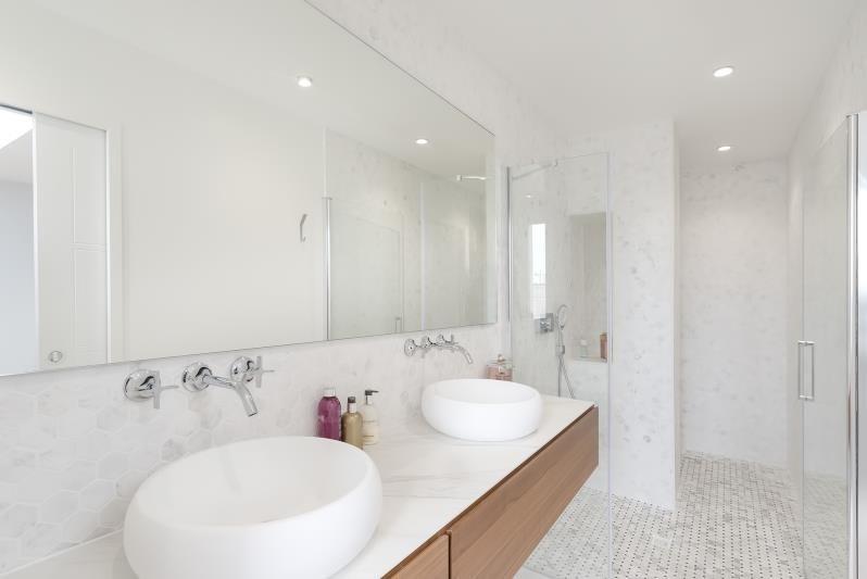 Vente de prestige appartement Suresnes 1395000€ - Photo 12