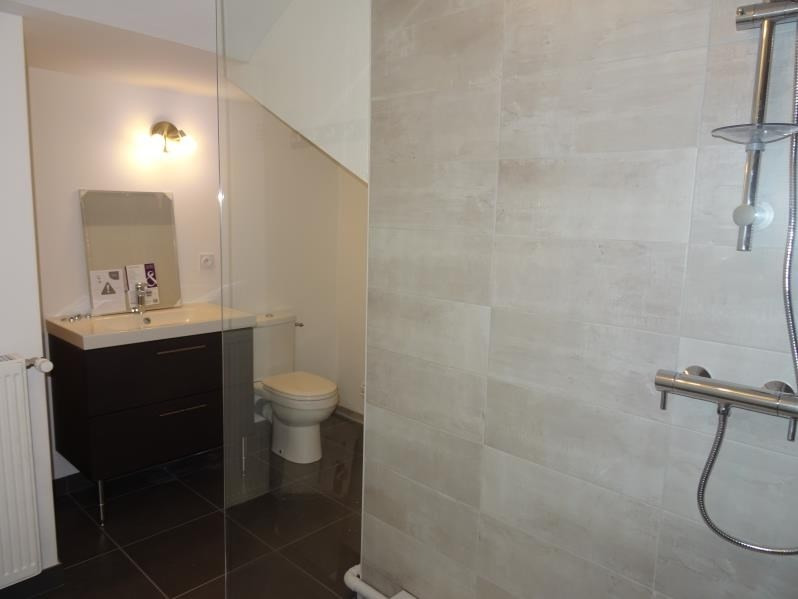 Location appartement Roanne 385€ CC - Photo 5