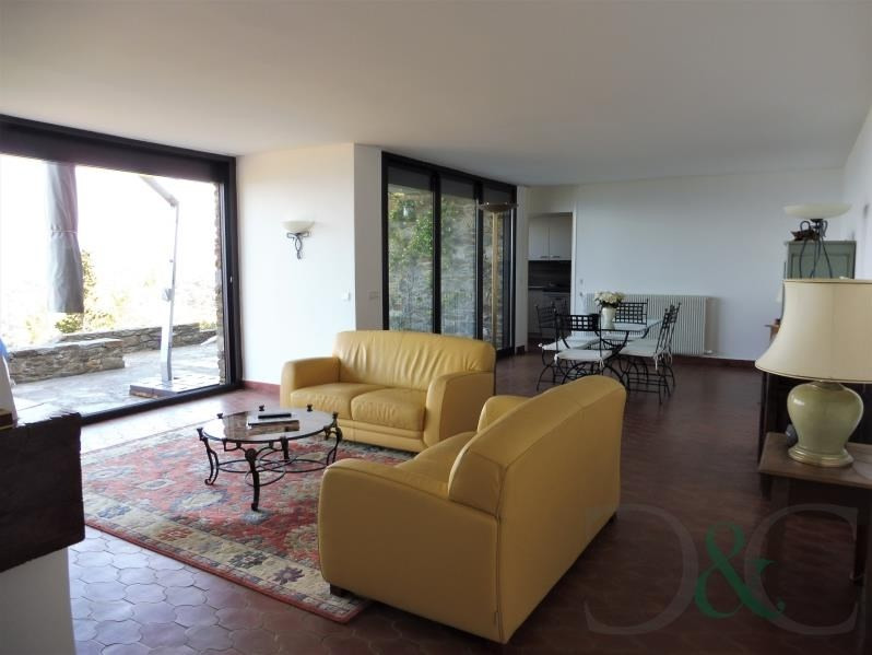 Vente de prestige maison / villa Bormes les mimosas 1250000€ - Photo 8