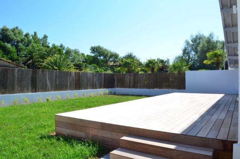 Vente de prestige maison / villa Bidart 699600€ - Photo 5