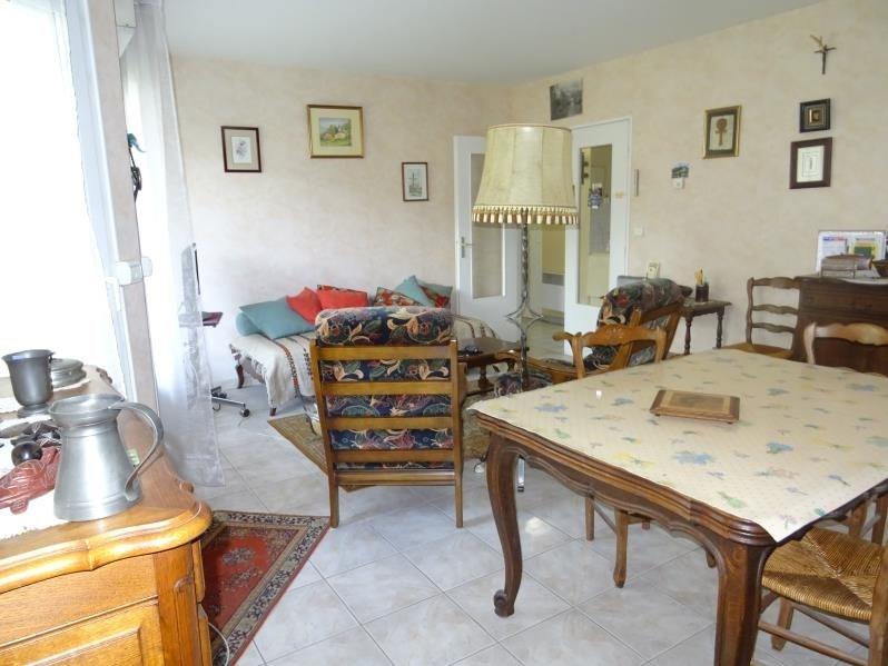 Venta  apartamento Chambly 149500€ - Fotografía 2
