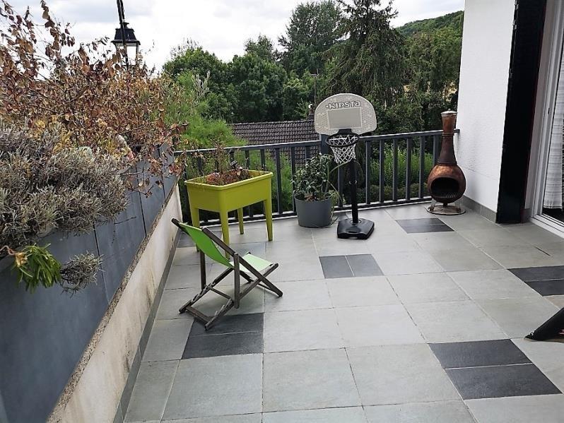 Sale house / villa La ferte sous jouarre 208000€ - Picture 10