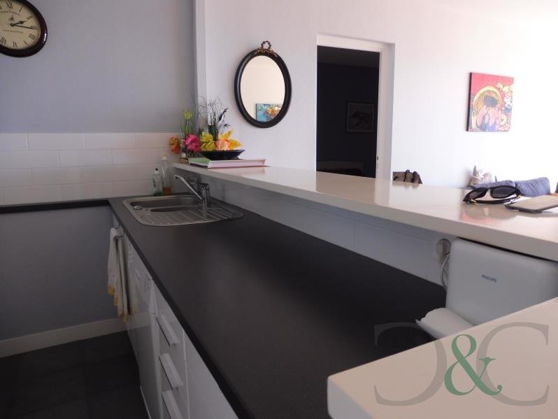 Deluxe sale apartment Le lavandou 540000€ - Picture 9