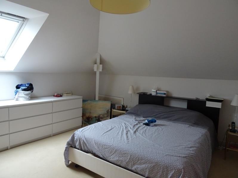 Venta  apartamento Saint cyr sur loire 449000€ - Fotografía 7